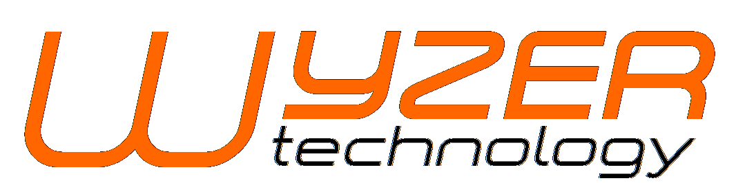 Wyzer Technology
