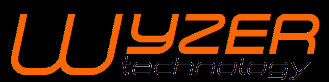 Wyzer Technology